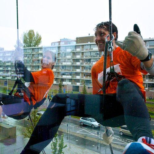 UrbanChase2014_Gouda 132